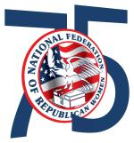 nfrw-logo