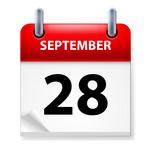 september-28-calendar-icon-Download-Royalty-free-Vector-File-EPS-18020